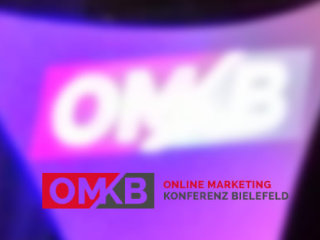 OMKB – Online Marketing Konferenz Bielefeld 2016